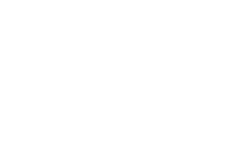 First Baptist Church Sneville